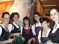 Schaftal_1 - Fotoalbum