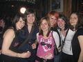 volleygirl24 - Fotoalbum