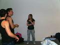 dancer2000 - Fotoalbum
