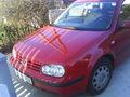 Mein Auto!! 50761850