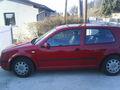 Mein Auto!! 50761873