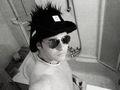 Max_88 - Fotoalbum