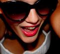 sweetlisi_93 - Fotoalbum