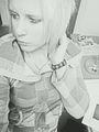 franzi_02 - Fotoalbum