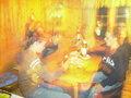 Super_Beda - Fotoalbum