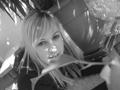 janine_94 - Fotoalbum