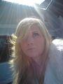 Steffi_bunny - Fotoalbum