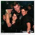 jassi1203 - Fotoalbum