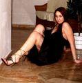 Marie19 - Fotoalbum