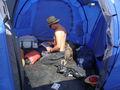 Festivals & Konzerte 2008 39775113