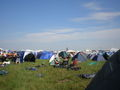 Festivals & Konzerte 2008 39775173