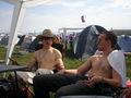 Festivals & Konzerte 2008 39775285