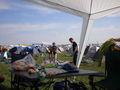 Festivals & Konzerte 2008 39775323