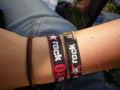 Festivals & Konzerte 2008 39775328
