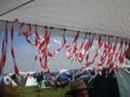 Festivals & Konzerte 2008 39775368