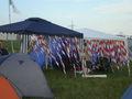Festivals & Konzerte 2008 39775408