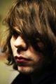 Schimi_Hendrix - Fotoalbum