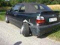 VW-tussi - Fotoalbum