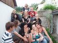 Schmusekatze61 - Fotoalbum