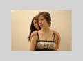 beautiful_girl - Fotoalbum