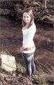 Julia024 - Fotoalbum