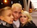 DJaekel_13 - Fotoalbum