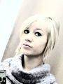--Kristina-- - Fotoalbum