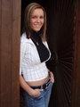 Claudia1987 - Fotoalbum