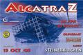 AlcatraZ 1721842