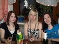 julchen90 - Fotoalbum