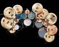 Drummer-25 - Fotoalbum