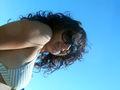 Meli_15_ - Fotoalbum