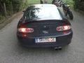 mei auto hmmmm.....ld gg 60659664