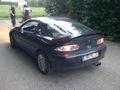 mei auto hmmmm.....ld gg 60659699