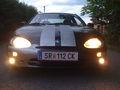 mei auto hmmmm.....ld gg 60659797