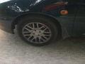 mei auto hmmmm.....ld gg 60659901