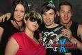 Xandal00 - Fotoalbum
