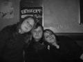 Lischen_90 - Fotoalbum