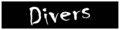 Divers - Fotoalbum