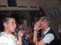 Partyhouse - Fotoalbum