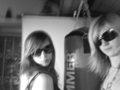 katzi_93 - Fotoalbum