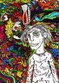 Dopamin89 - Fotoalbum