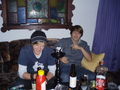 Ben & Martin  Geb.-Feia in Gugu 68398024