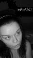 TaMaRa_15 - Fotoalbum