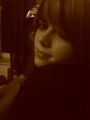 Fabienne14 - Fotoalbum
