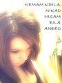 _-nelly-baby-_ - Fotoalbum