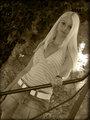 Alisha78 - Fotoalbum