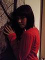 catch_me_if_u_can - Fotoalbum