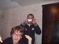 Chefkoch1987 - Fotoalbum