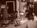 DJ_ACID_BASS - Fotoalbum